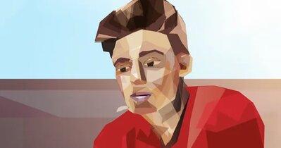 Carrefour Polska sponsorem głównym miasteczka kolarskiego Roadshow w Krakowie