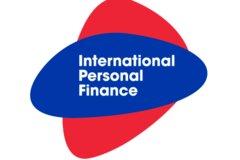 International Personal Finance - Wyniki za I kwartał 2018
