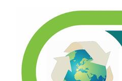 Reply of  plastic converters associations on EU Strategy  for Plastics