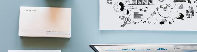Zbuduj markę od podstaw. Bezpłatne warsztaty networkingowe w poznańskim Idea Hub.jpg