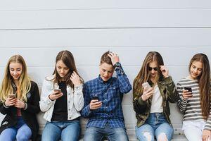 Pokolenie Z kupuje, czyli najważniejszy kontakt z marką