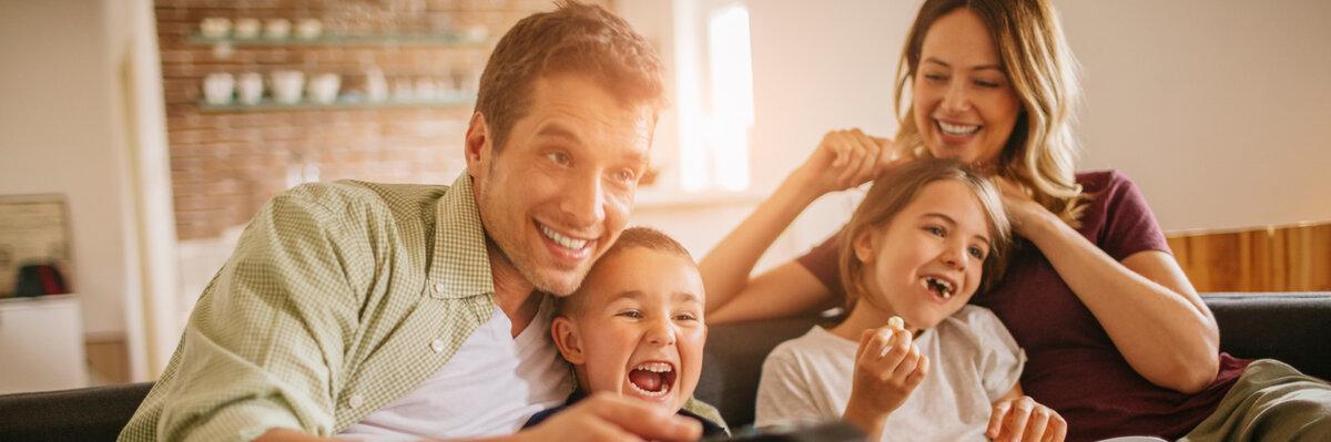 Netia: dziecięce kanały w prezencie przez cały czerwiec