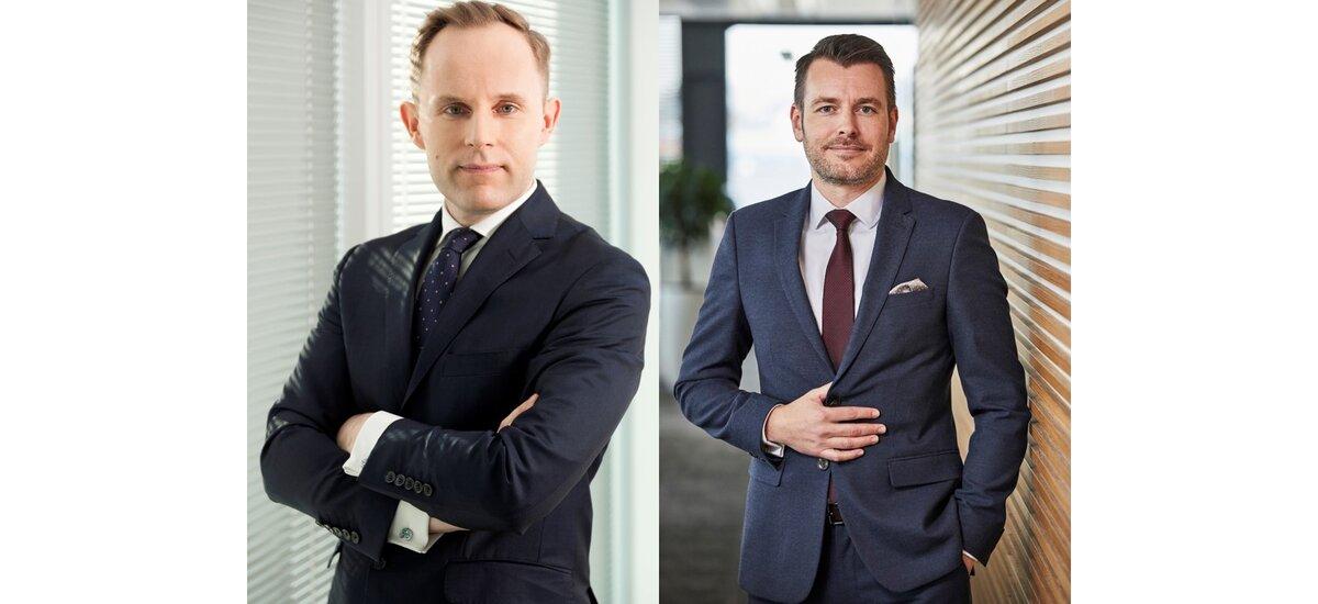 Cushman & Wakefield wprowadza usługę  Design & Build (D&B) w Polsce
