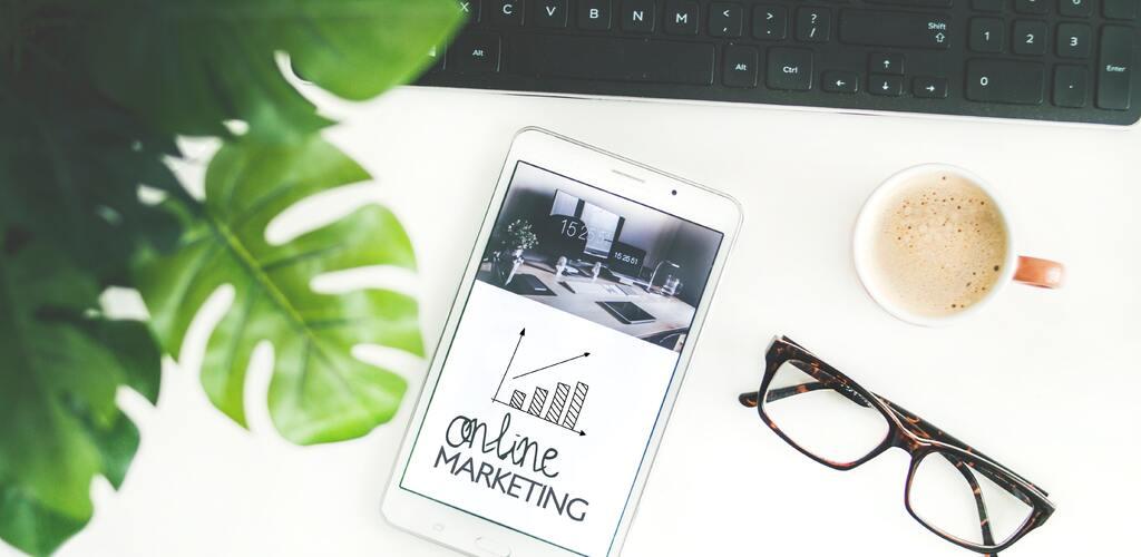 Czy możesz sam zostać marketerem swojego biznesu? Bezpłatne warsztaty w poznańskim Idea Hub