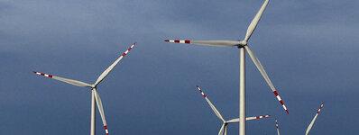 Farma wiatrowa w Lipnikach.jpg