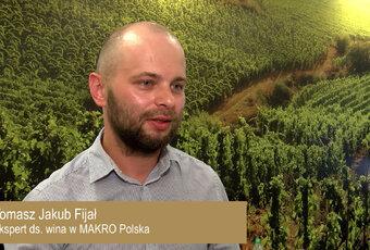 Polska winem płynąca? (wideo)