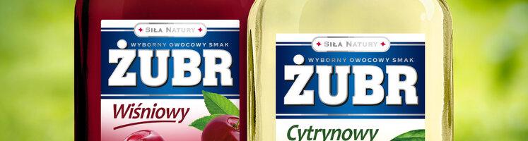 Stock_Żubr-likier_KV.jpg