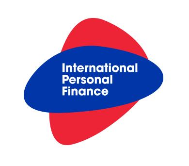 International Personal Finance plc: Półroczne sprawozdanie finansowe za okres 6 miesięcy zakończony 30 czerwca 2018 r.