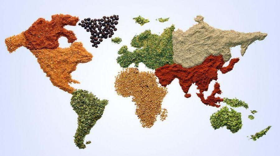 Młodzież i kobiety kluczowe dla przyszłości globalnego przemysłu rolno-spożywczego