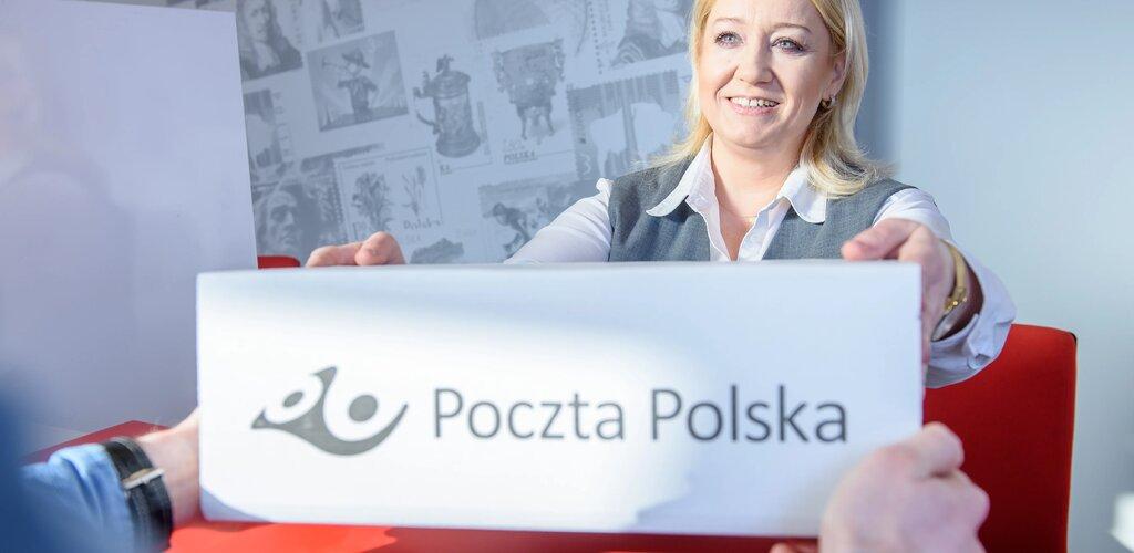 Poczta Polska ze specjalną ofertą dla cudzoziemców