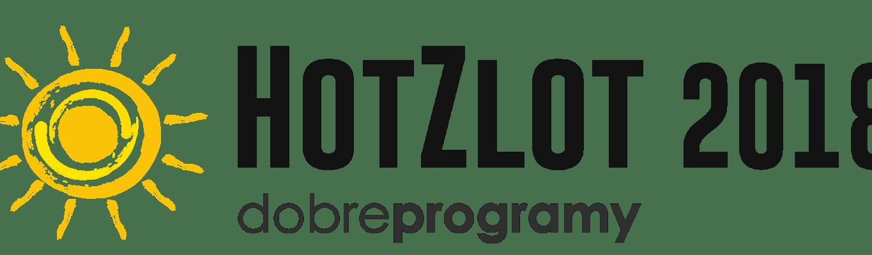 Hot Zlot 2018 – spotkanie pasjonatów nowych technologii