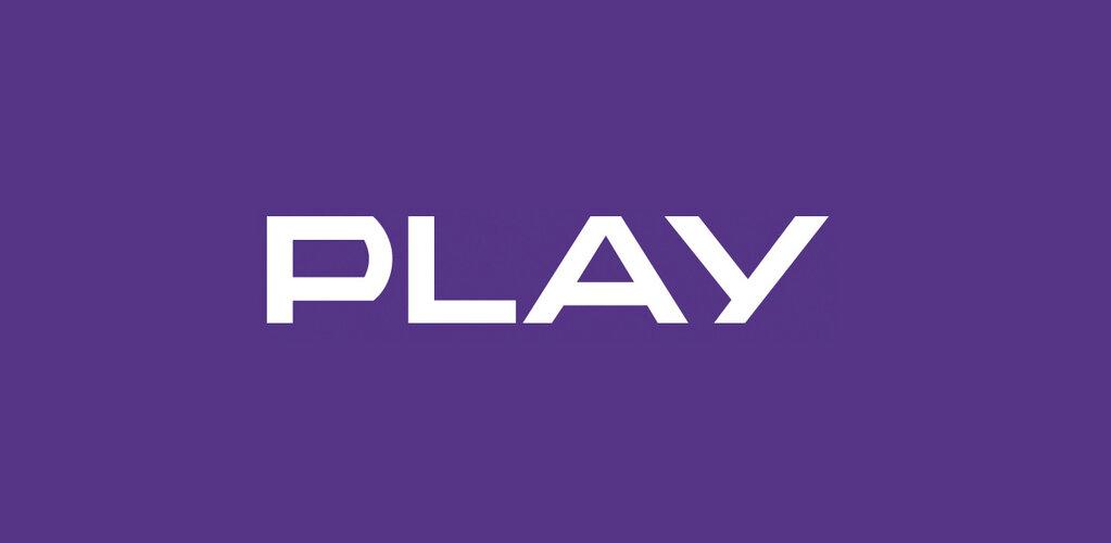 Szybki i wygodny sposób na zakup smartfona w sieci Play dzięki usłudze Raty BGŻ BNP Paribas