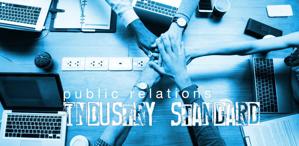 Wdrożenia RODO w media relations. Czy już możemy mówić o branżowych standardach?