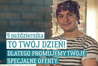 Międzynarodowy Dzień Własnego Biznesu po raz trzeci w Polsce