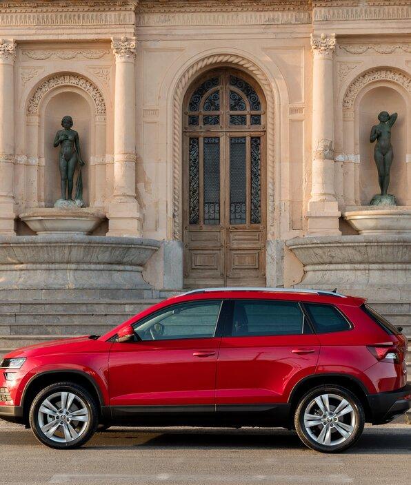 Co wolno, a czego nie wolno użytkownikowi leasingowanego auta?  – komentarz eksperta VWFS dla magazynu Fleet