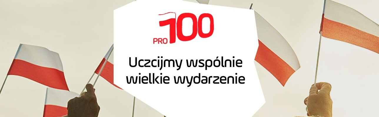 Mariusz Szczygieł współpracuje z Wirtualną Polską