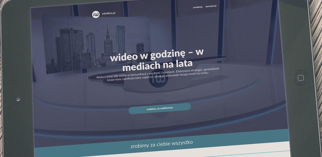 Komunikację wideo firmy od dzisiaj kupisz… w sklepie