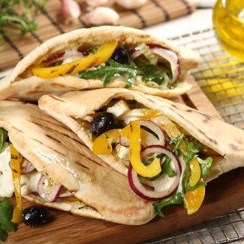 Zdjęcie: Podróże od kuchni! Obiadowe inspiracje z różnych zakątków świata