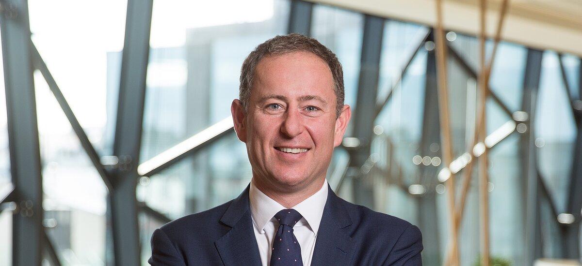 Cushman & Wakefield zdobył nagrody we wszystkich kategoriach w konkursie Euromoney Real Estate Awards 2018