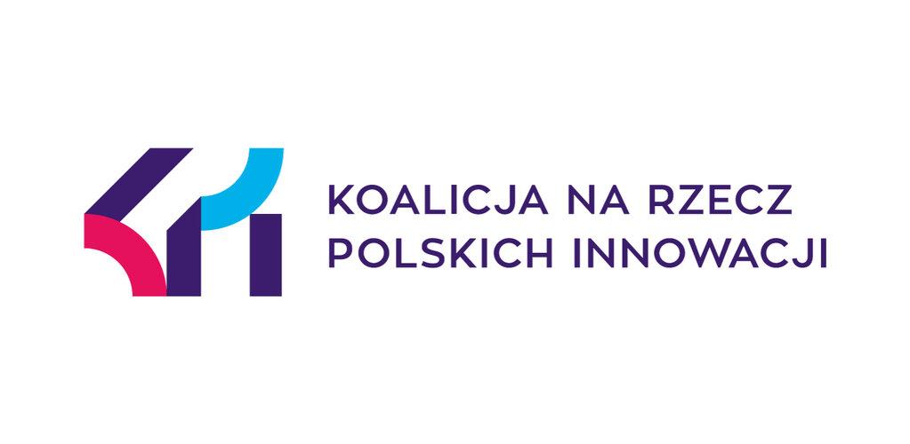 Bank BGŻ BNP Paribas  strategicznym partnerem Fundacji Koalicji na rzecz Polskich Innowacji