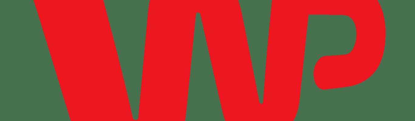 Wirtualna Polska wzmacnia strukturę
