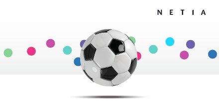 Wolna środa w Netii! Wszystkie kanały Polsat Premium odblokowane