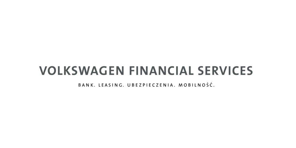Volkswagen Bank Polska S.A. zmienia formę prawną