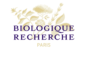 Synertime dla luksusowych kosmetyków Biologique Recherche