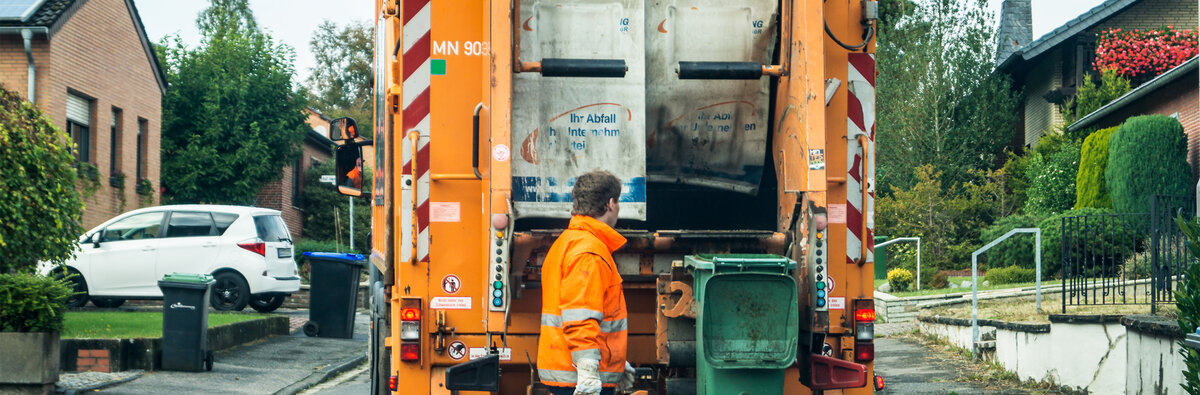 Przepisy_dotyczące_wywozu_odpadów.jpeg