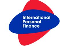 International Personal Finance Wyniki za III kwartał 2018 r. 18 października 2018 r.