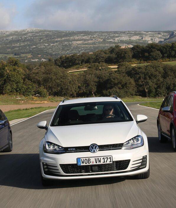 TCO w zarządzaniu mobilnością i kosztami firmowych aut