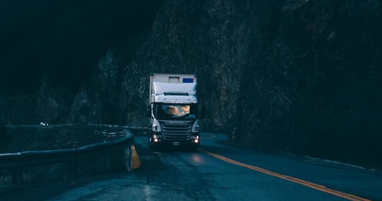 Kłopotliwy zapis w ustawie o transporcie drogowym.jpg