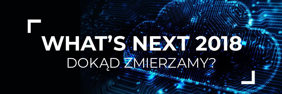 We Wrocławiu i Katowicach o nowych wyzwaniach cyfrowej transformacji