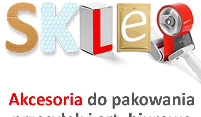Poczta Polska: eSklep notuje znaczący wzrost zamówień