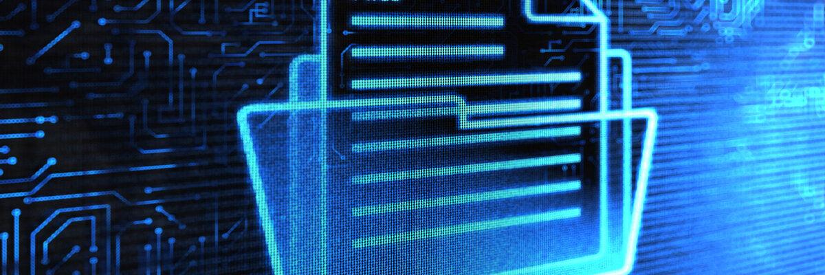 Netia Paperless – zarządzanie wiedzą w erze cyfrowej rewolucji