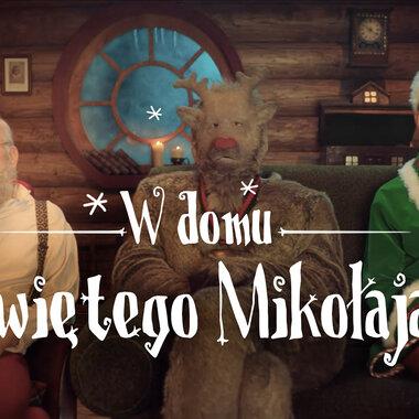 Provident Polska z nową kampanią świąteczną