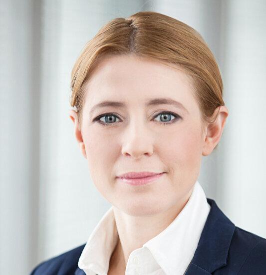 Cushman & Wakefield z nowym szefem Działu Zarządzania Nieruchomościami w Polsce