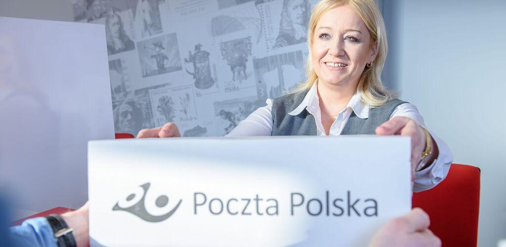Poczta Polska najpopularniejsza wśród przedsiębiorców prowadzących e-sklepy
