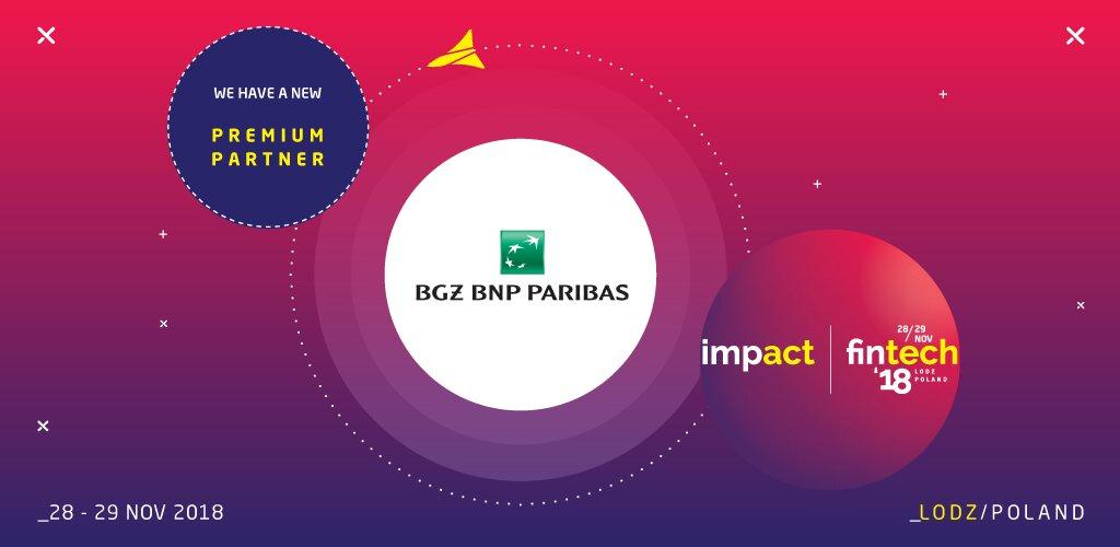 Dwa dni z ekspertami BGŻ BNP Paribas – Bank zaprasza na 10-te Office Hours