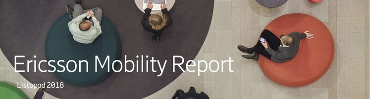 Ericsson Mobility Report.jpg