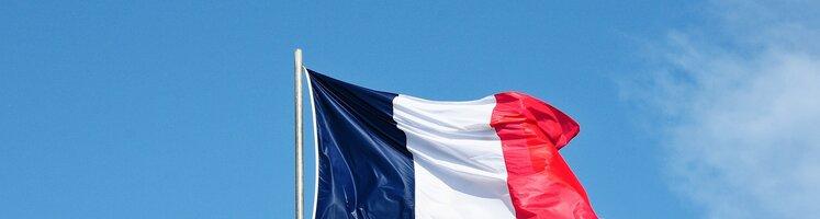 flag-3283466_1920.jpg