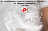 Zwycięzcy III edycji konkursu PZPTS