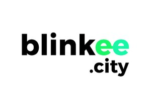 Synertime wspiera blinkee.city w budowaniu idei miast typu SMART