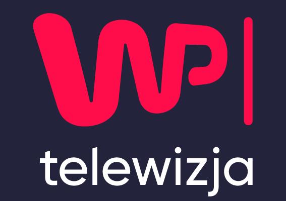 Wirtualna Polska zawarła ugodę z firmą Emitel