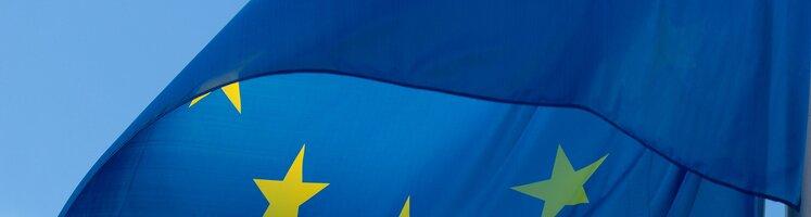 Flaga UE.jpg
