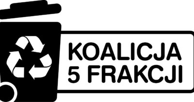 Segregujmy jak należy - Carrefour Polska partnerem Koalicji 5 Frakcji