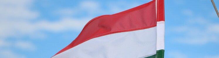 hungarian-flag-2414351_1920.jpg