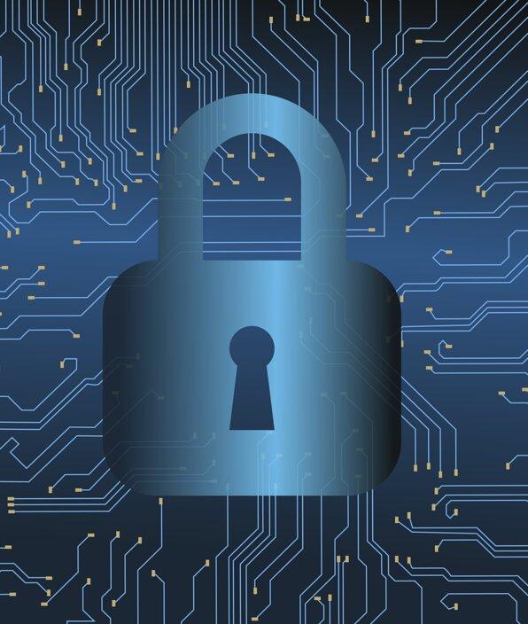 Volkswagen Bank wspiera edukację w zakresie cyberbezpieczeństwa