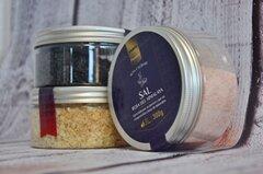 Pięć nowych rodzajów soli w portfolio marki MAKRO Premium