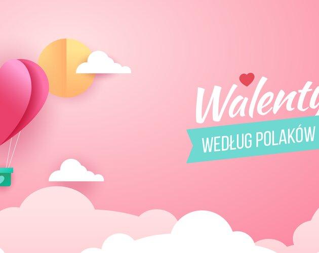 Handel od serca, czyli walentynkowe wydatki Polaków